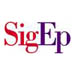 Sigma Phi Epsilon National